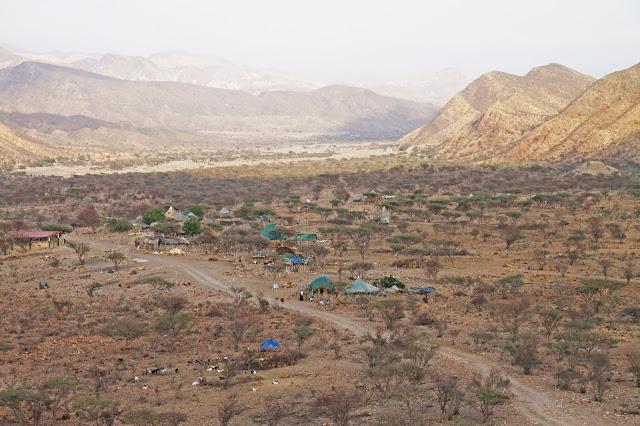 Dougoum a situation 004