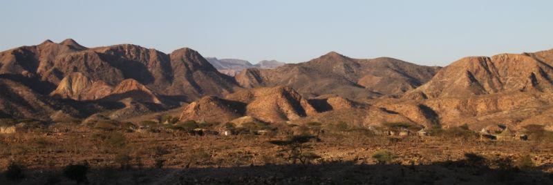 paysage 800