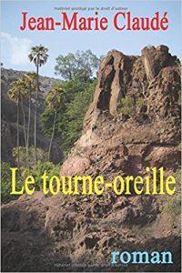 Couv Le Tourne-Oreille-75c95eba